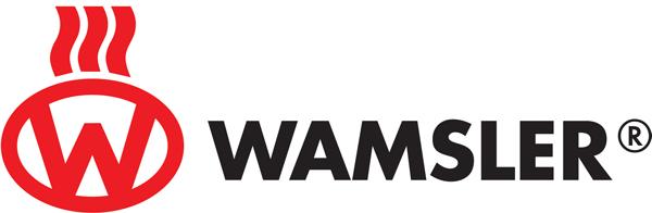 Wamsler GmbH