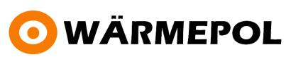 Wärmepol GmbH